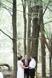 Ceremony-0105