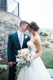 Karen+Ryan_Married-0341