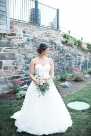Karen+Ryan_Married-0371