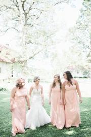 Lindsay+Zach_Married-0136