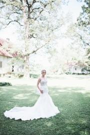 Lindsay+Zach_Married-0150