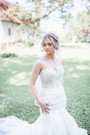 Lindsay+Zach_Married-0156