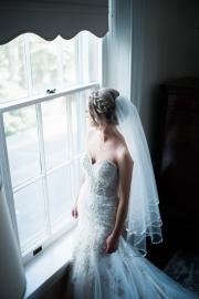 Lindsay+Zach_Married-0175