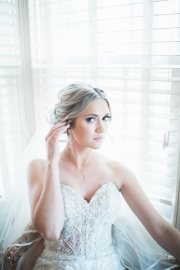 Lindsay+Zach_Married-0191