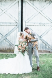 Lindsay+Zach_Married-0249