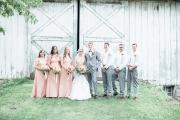 Lindsay+Zach_Married-0263