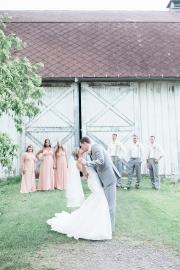 Lindsay+Zach_Married-0285
