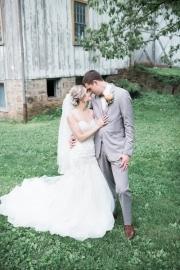 Lindsay+Zach_Married-0316