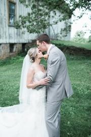 Lindsay+Zach_Married-0326