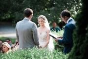 Lindsay+Zach_Married-0396