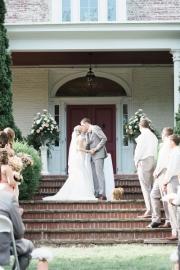 Lindsay+Zach_Married-0502
