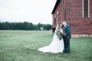 Wedding-0447