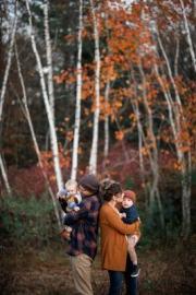 Fall2020-40_websize