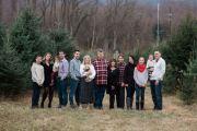Family-16_websize
