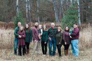 Family-31_websize