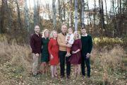 Family-3_websize