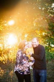 Family-Minis-24_websize