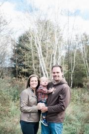 Stevenson Family-0016