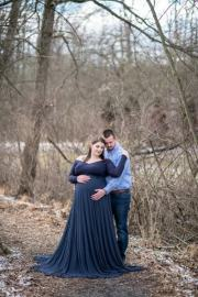 Maternity-18_websize