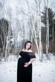 Maternity-41_websize