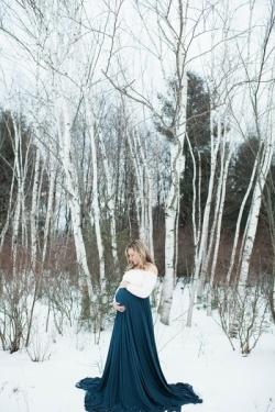 Naylor-Maternity-103_websize