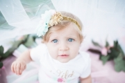 Chole turns ONE-0007