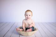 Raimi-7-Months-50_websize