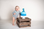 Calder 12 months-0026