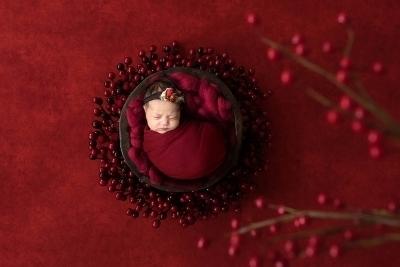 Amelia_Newborn-2_websize
