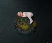 Greenaway_Newborn-1_websize