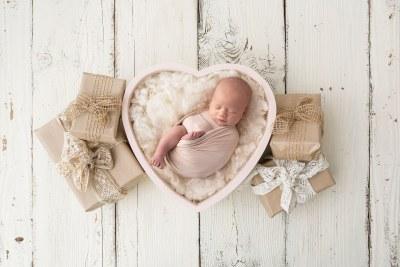 Newborn-7